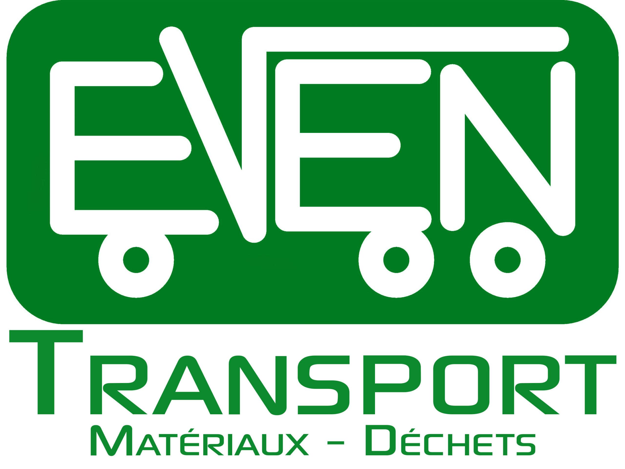 Even transport choisit eProtocole pour la gestion des indications de sécurité transport