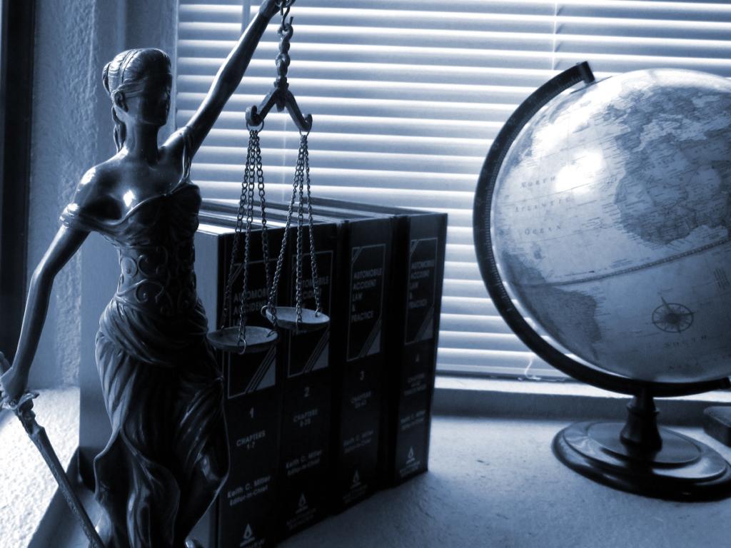 Réduire les risques juridiques en cas d'accident du travail
